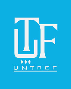 Isologotipo UNTREF.jpg