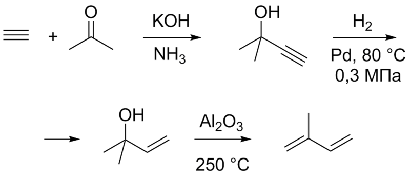 File:Isoprene synthesis 3.png