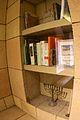 Israel Heritage- Hankuhua (14032050365).jpg