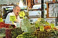 Istambul - Turquia - Bazar das Especiarias (7187611775).jpg