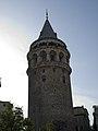 Istanbul PB086321raw (4117223731).jpg