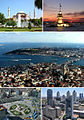 Istanbul collage 5.jpg