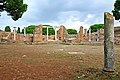 Italy-0369 (5156248636).jpg
