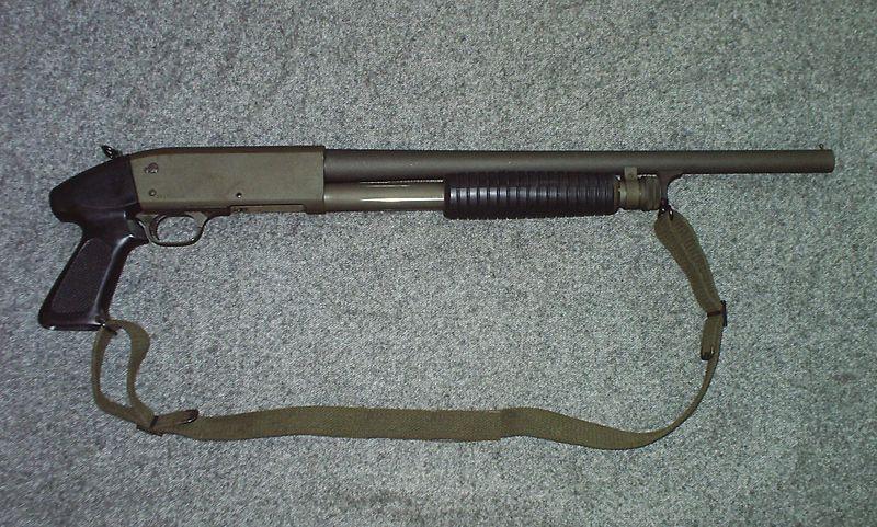 Fusil à Pompe 800px-Ithaca_37