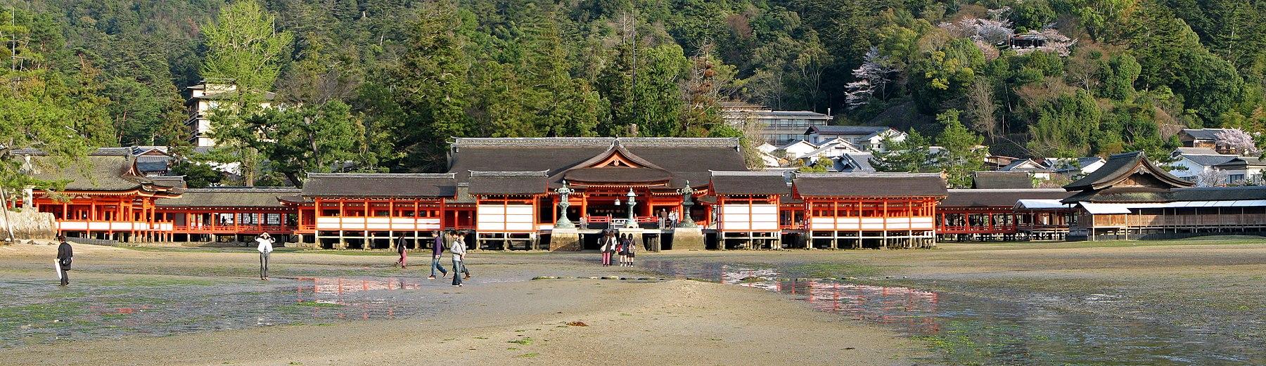Itsukushima Shinto Shrine.jpg