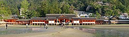 Itsukushima Shinto Shrine.jpg
