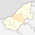 Ivanovo municipalit Ruse Oblast.png