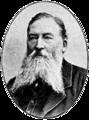 Ivar Christian Hallström - from Svenskt Porträttgalleri II.png
