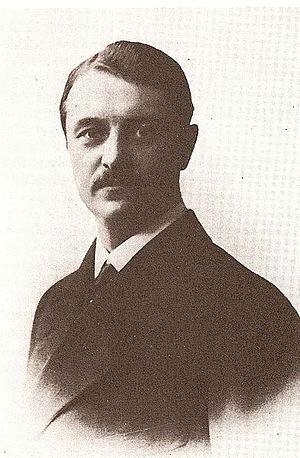 Ivar Wickman - Ivar Wickman