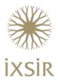 Ixsir-logo.PNG