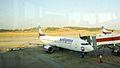 Izmir Airport, Juli 2013.jpg