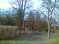 Játszótér és környezete - panoramio.jpg