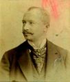 Józef Koziełł-Poklewski.png