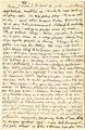 """Józef Piłsudski - List Józefa Piłsudskiego do """"Władka"""" - 701-001-048-007.pdf"""