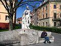 Jünglingsbrunnen-Stuttgart.jpg