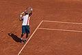 J-W Tsonga - Roland-Garros 2012-J.W. Tsonga-IMG 3560.jpg