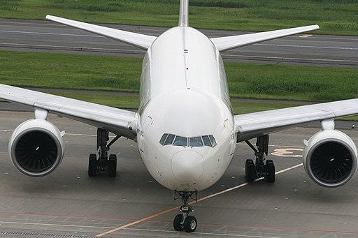 JAL B777-200 (3174298258)