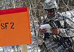 JBER Expert Infantryman Badge testing 130422-F-LX370-106.jpg