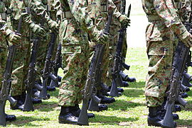 JGSDF Type89 rifle 20120610-01.JPG