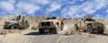 JLTV Vehicles.png