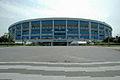 JP-12 Chiba Marine Stadium.jpg