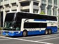 JR-bus-Kanto-D654-09503.jpg