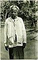 """JRD - Timor Português – Tipos e Costumes (Um chefe """"dato"""").jpg"""