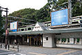 JRE-Harajuku-Station-05.jpg