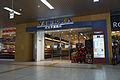 JR Kakogawa station07s4592.jpg