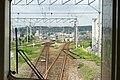 JR Kyushu Shimogori Signal Base.jpg