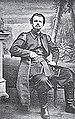 Jaŭstach Kozieł Pakleŭski. Яўстах Козел Паклеўскі (1856-63).jpg
