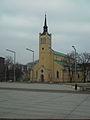 Jaani kirik Tallinn.JPG