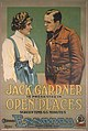 Jack Gardner in Open Places LCCN2001703832.jpg