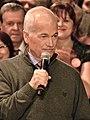 Jack Layton 2011-04-18 (cropped).jpg