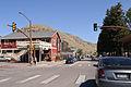 Jackson, Wyoming (7712235524).jpg