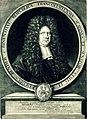 Jacob Bender von Bienenthal.jpg