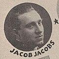 Jacob Jacobs (theater).jpg