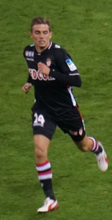 Jakob Poulsen Danish association football player