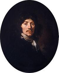 Jan Van Loos