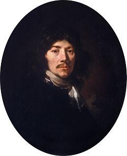 Jacob Van Loo Self Portrait.jpg