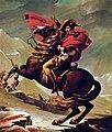 Jacques-Louis David 007.jpg