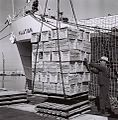Jaffa Orange Loading at Ashdod Port 1965 b.jpg
