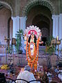 Jagaddhatri Krishnanagar Rajbati.jpg