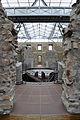 Jagdschloss Platte (DerHexer) 2013-02-27 62.jpg