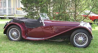 Jaguar SS 100 - right.jpg