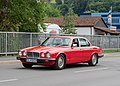 Jaguar XJ12 L MK II 6170431.jpg