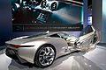 Jaguar c-x75 concept2.jpg