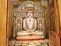 Jain temple - Jaisalmer fort 9.jpg
