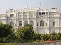 Jaivilas palace gwalior - panoramio.jpg