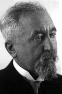 Jakub Mortkowicz Polish publisher